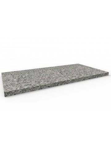 Granit Bodenplatte I Rosa Beta Sardo 60x30 cm