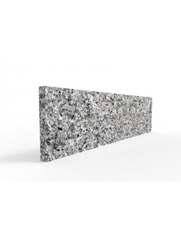 Granit Sockelleiste I...