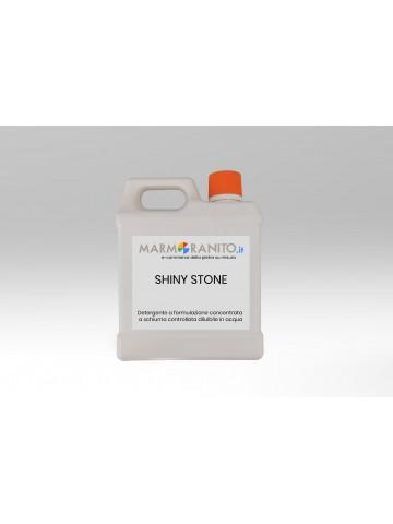 Shiny Stone 1 ltr - Reiniger