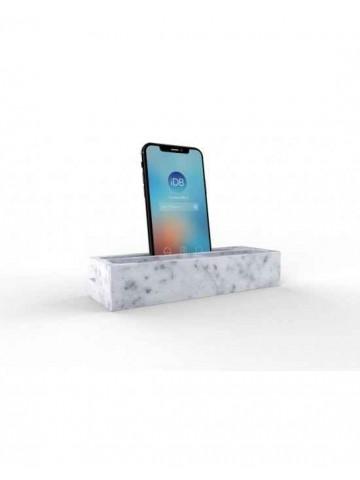 iMarble in Bianco Carrara