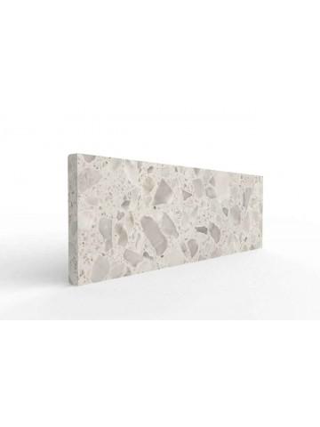 Terrazzo Sockelleiste I  SB250 Lido