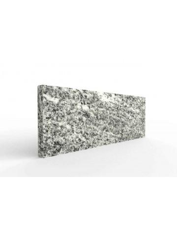 Granit Sockelleiste I Graue Beola