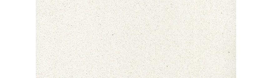 Paloma Blanco Quarz Küchenarbeitsplatte. Kaufen Sie bei MarmoGranito