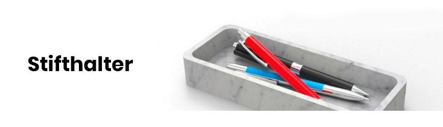 Stiftbox
