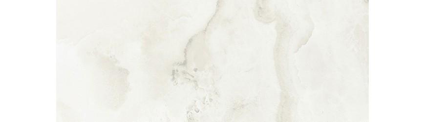 Keramik Dekton - Xgloss Natural Fiord
