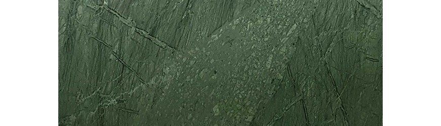 Naturstein grün Marmor Guatemala. Online kaufen