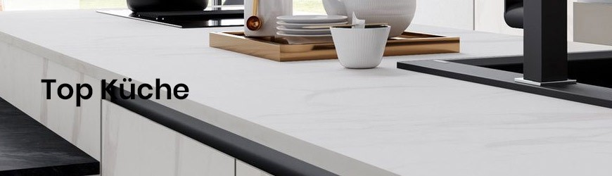 Küchenarbeitsplatte