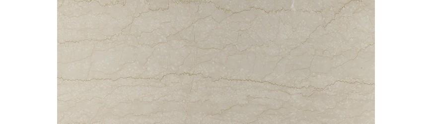 Marmor I Botticino
