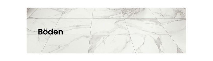 Marmor- und Granitböden. Auf Ihre Designbedürfnisse zugeschnitten