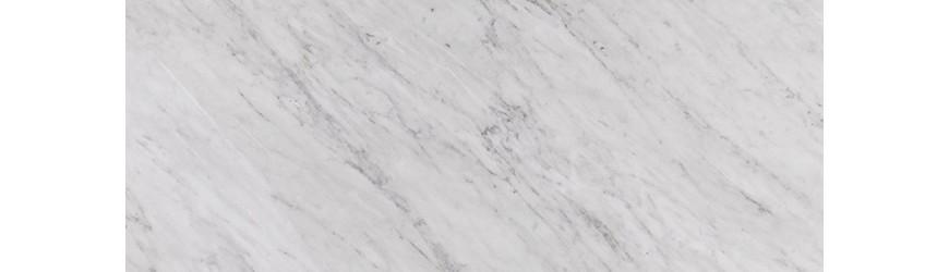Marmor I Bianco Carrara